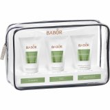 BABOR Travel Set Energizing