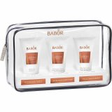 BABOR Travel Set Shaping