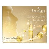Jean d Arcel Contour Lifting Treatment