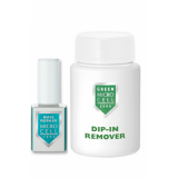 MICRO CELL Set Nail Repair und Dip-in Remover