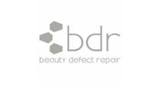 bdr - beauty defect repair