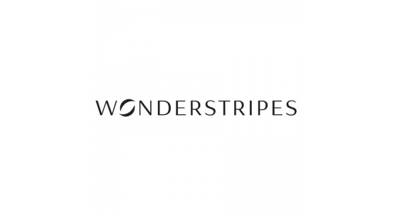 Wonderstripes