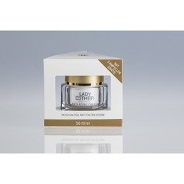 LADY ESTHER Anti-Aging Cream