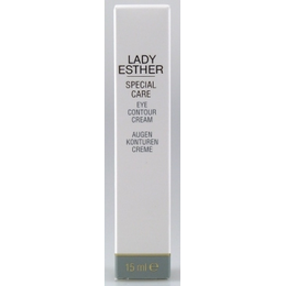 LADY ESTHER Eye Contour Cream