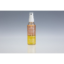 LADY ESTHER Face 2 Phase Sun Protection Spray