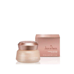 Jean DArcel MULTIBALANCE Masque Anti-Age