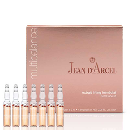 Jean DArcel MULTIBALANCE Extrait Lifting Immediat
