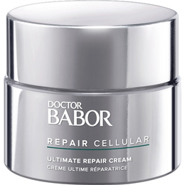 DOCTOR BABOR Repair Cellular Ultimate Repair Cream