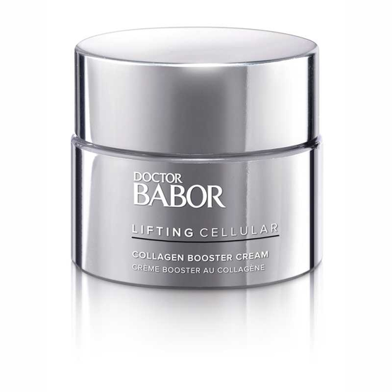 DOCTOR BABOR Collagen Booster Cream