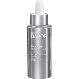 DOCTOR BABOR Repair Cellular Ultimate Calming Serum
