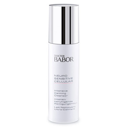 DOCTOR BABOR Neuro Sensitive Intensive Cleanser