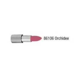 LADY ESTHER Lipstick Orchidee
