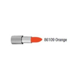 LADY ESTHER Lipstick Orange