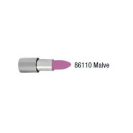 LADY ESTHER Lipstick Malve