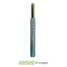 COSART Eye Shadow 69 Zartgrün