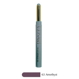 COSART Eye Shadow 63 Amethyst