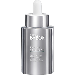 DOCTOR BABOR Repair Cellular Ultimate ECM Repair Serum