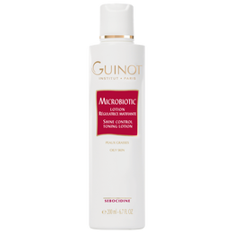 Guinot Microbiotic Lotion