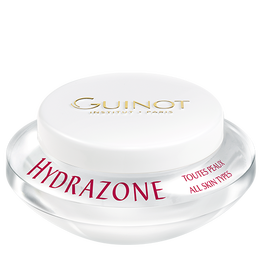 Guinot Hydrazone Toutes Peaux