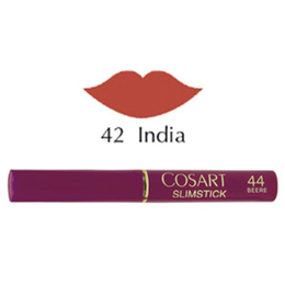 COSART Slimstick India 42