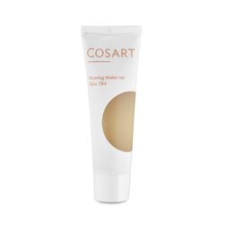 COSART Firming Make-Up -Skin-