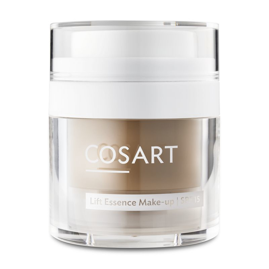 COSART Lift-Essence Anti-Aging Make Up Farbe 02