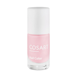COSART Nail Color Akelei