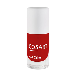 COSART Nail Color Vulkan