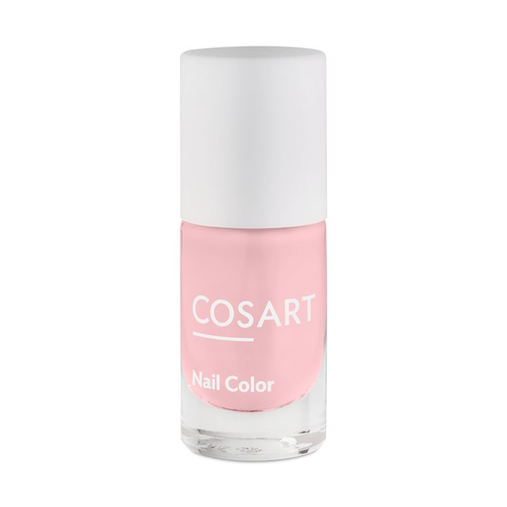 COSART Nail Color French Manicure Sandrose