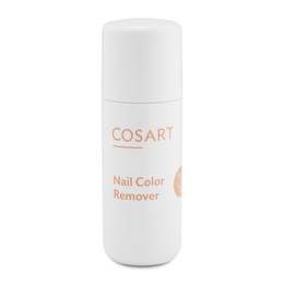 COSART Nail-Color Remover