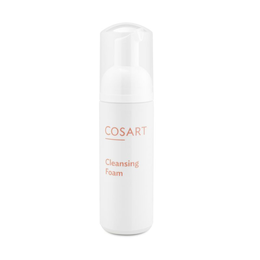 COSART Cleansing Foam