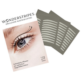 Wonderstripes Größe L (64 Stripes)