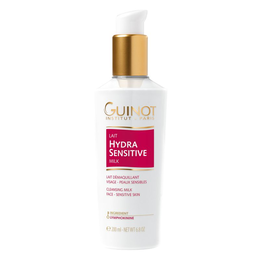 Guinot Demaquillant Hydra Sensitive