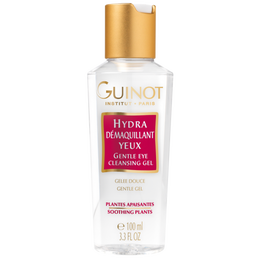 Guinot Hydra Démaquillant Yeux