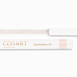 COSART Eye Shadow 73 Highliter