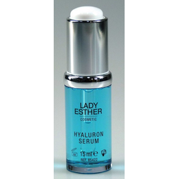 LADY ESTHER Hyaluron Serum