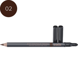 BABOR Eye Contour Pencil 02 brown