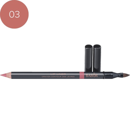 BABOR Lip Liner 03 nude rose