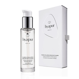 hyapur Pur Hyaluronic Intense Serum 50 ml
