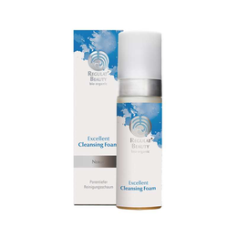 Regulat®Beauty excellent cleansing foam 150 ml