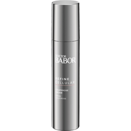 DOCTOR BABOR - REFINE CELLULAR Couperose Cream