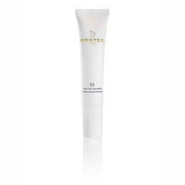 MONTEIL ICE Super Sensitive Eyes