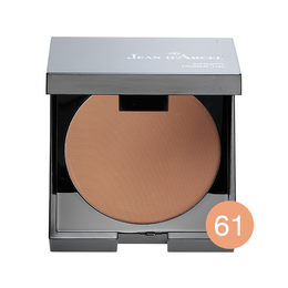 Jean DArcel Cream Make-up 61