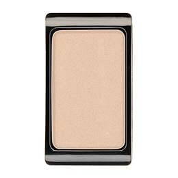 Jean DArcel Eye Shadow - Refill 03