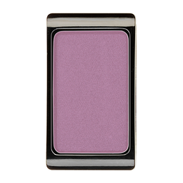 Jean DArcel Eye Shadow - Refill 14