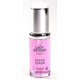 LADY ESTHER Caviar Serum