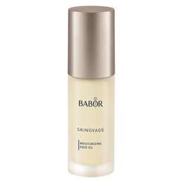 BABOR SKINOVAGE Moisturizing Face Oil