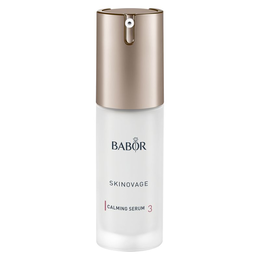 BABOR SKINOVAGE Calming Serum