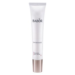BABOR SKINOVAGE Calming Eye Cream