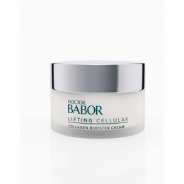 DOCTOR BABOR Collagen Booster Cream Sondergröße